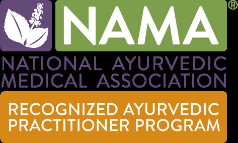 Nama Practitioner Program