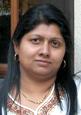 Yashashree Mannur