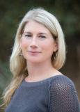Jackie Christensen, PhD