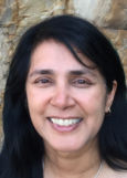 Sudha Prathikanti, MD