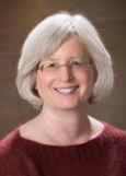 Diana Lurie, PhD