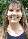 Susan Abha Robeck, CMP, Certified Massage Practitioner