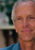 Paul J. Mills, MD