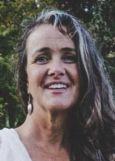 Kate Bentley, MA-Ay
